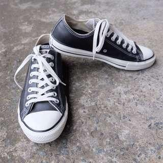 Converse All Star for Men 9.5 US