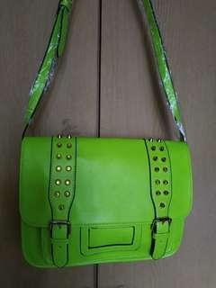 Aldo handbag (big big sale)