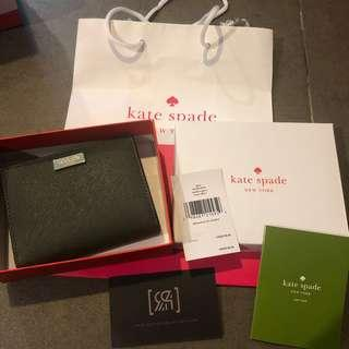 Ori Kate Spade Women's Wallet