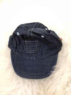 Mothercare jeans hat 12m