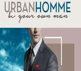 carbon derma eye detox urban homme