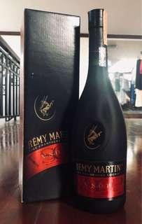 Rémy Martin VSOP 70cl | Fine Champagne Cognac