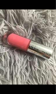 Clinique Lip Gloss in Shade Rosewater Pop