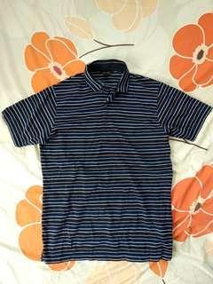 Uniqlo Dry Fit Shirt