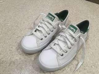 f69cfa77dc19f keds white shoes