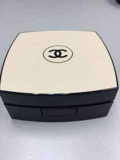 Chanel Cushion CASE