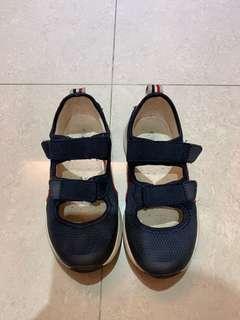 🚚 zara童鞋