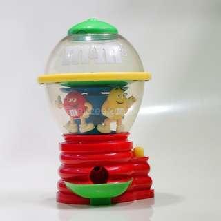 M&M'S Candy Dispenser