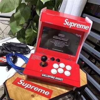 Supreme arcade machine [ORIGINAL]