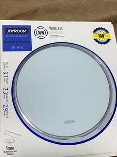 Joyroom 10w Wireless Charger