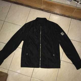 Jacket Calvin klein original