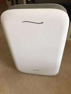 Air Purifier - Novita