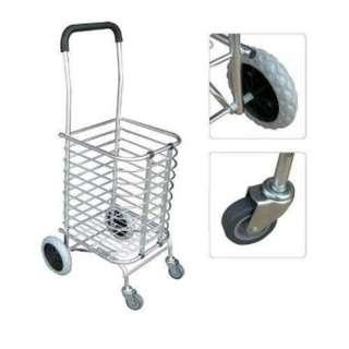 Shopping / Grocery Trolley