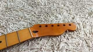 Squier Classic Vibe Electric Guitar Neck