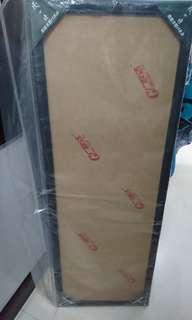 砌圖架 34x102 cm