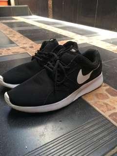 Nike kaishi run size 44 original