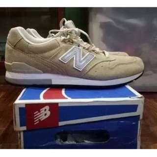 New Balance Rev Lite 996