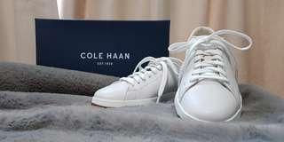 Women's GrandPrø Tennis Sneakers | Cole Haan
