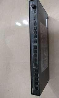 Extron MPX 423A matrix switcher