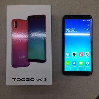 Toogo Go3
