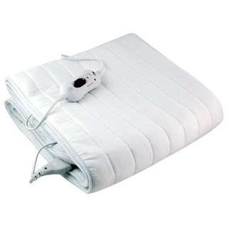 sgl Electric blanket-single size 電毡