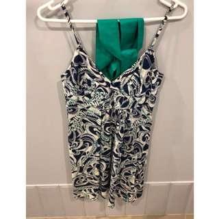 BRAND NAME DRESSES AND PANTS AT CRAZY PRICES!