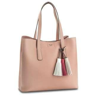 Guess Trudy Tote Bag