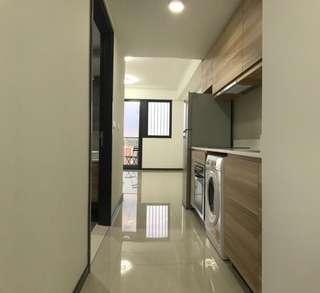 Poiz Residences for rent!!!