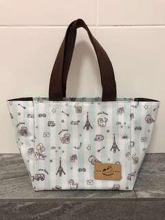 Uma Hana Waterproof Bag