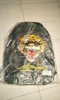 8b8c9b6930 Ed Hardy backpack