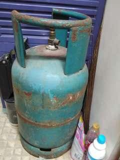 Tabung gas 12kg