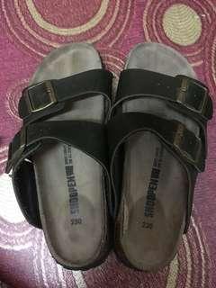 Birkenstock Sandals by SHOOPEN