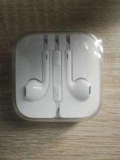 Apple Earpiece
