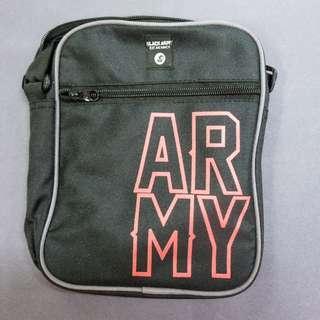 Bum Sling Bag