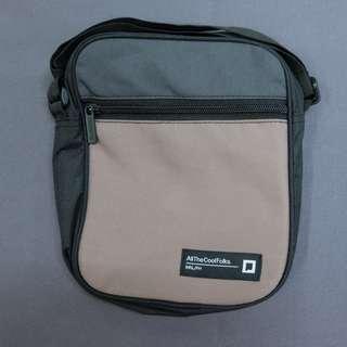 Penshoppe Sling Bag
