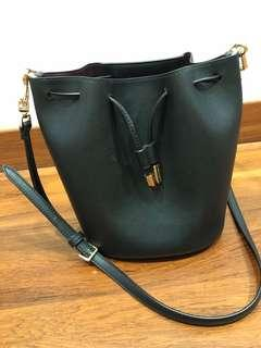 🚚 Charles & Keith Bucket Bag