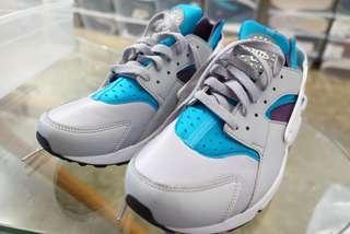 Nike Hurace