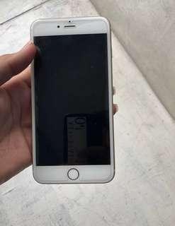 Iphone 6+ batangan