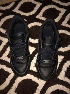 Nike Air Low (price negotiable)
