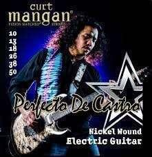 CURT MANGAN PERFECTO DE CASTRO SIGNATURE STRINGS (Buy 1 take 1)