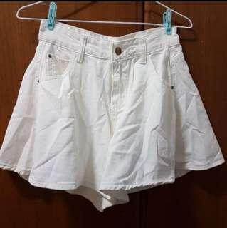 🚚 超極顯瘦A字褲