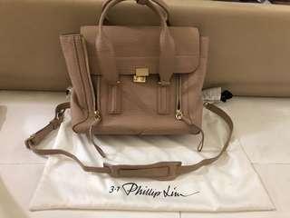 Philip lim bag