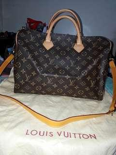 Lv boundlier speedy35