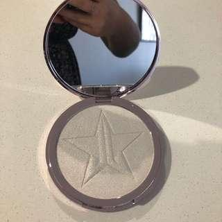 Jeffree Star Skin Frost - Crystal Ball