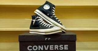 Converse X DR.WOO 👀