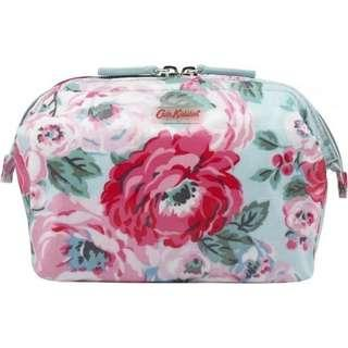 Cath kidston frame cosmetic/pencil case
