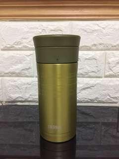 🚚 (免運費商店) 膳魔師 Thermos 不鏽鋼真空保溫杯 (350ml)