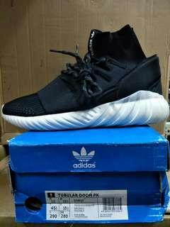 🚚 Adidas Tubular doom us11、7、10