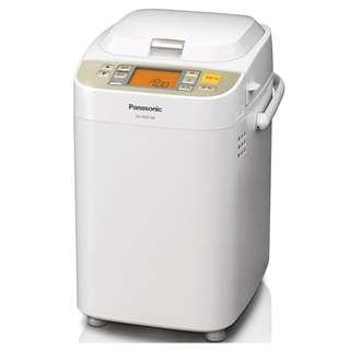 🚚 Panasonic SDP-104 Breadmaker