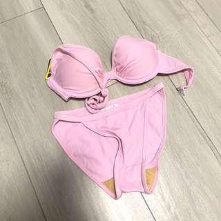 M size Bikini